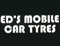 Ed's Mobile Car Tyres