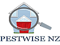 Pestwise New Zealand Ltd