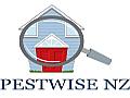 [Pestwise New Zealand Ltd]