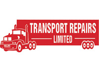 Transport Repairs 2003 Ltd