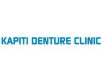 Kapiti Denture Clinic