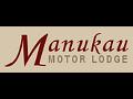 Manukau Motor Lodge