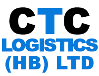 CTC Logistics (HB) Ltd