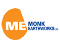 Monk Earthworks Ltd