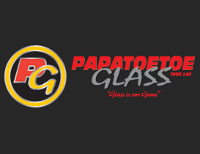 Papatoetoe Glass Co Ltd