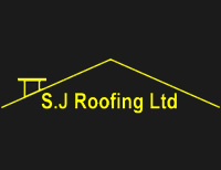 S J Roofing Ltd