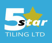 Five Star Tiling Ltd