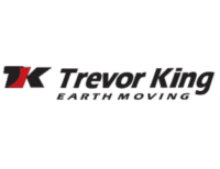 Trevor King Earthmoving