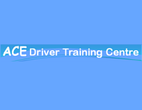 [Ace Driver Training Centre Limited]