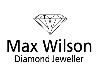 Max Wilson Diamond Jeweller