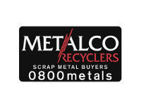 Metalco Recyclers