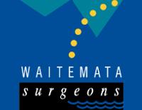 Waitemata Gastroenterology