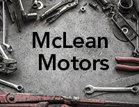 McLeans Motors