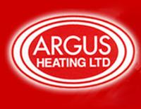 Argus Heating Ltd