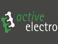 Active Electro Ltd