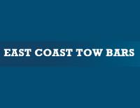 East Coast Towbars (Wellington Ltd)
