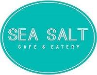 Sea Salt Cafe