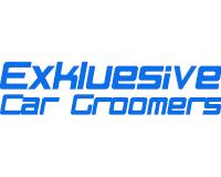 Exkluesive Car Groomers