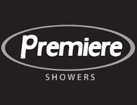 Premiere Showers 2018 Limited