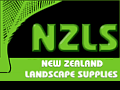 JP & LR Lister Ltd t/a New Zealand Landscape Supplies