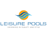 Leisure Pools Auckland