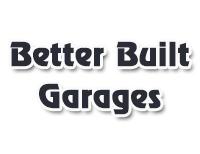 Better Built Garages