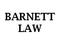 BarnettLaw