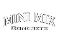 Minimix Concrete Ltd