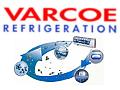 Varcoe Refrigeration