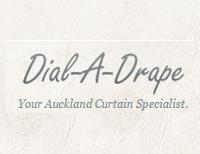 Dial-A-Drape Ltd