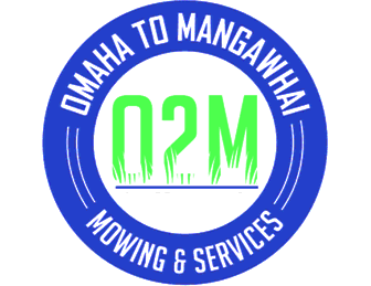O2M Mowing & Services