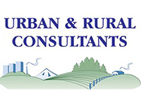 Urban & Rural Consultants
