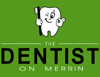 Dentist on Merrin