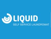 Liquid Self Service Laundromat - Hornby