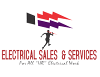 Electrical Sales & Services