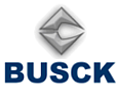 Busck Prestressed Concrete Ltd