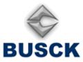Busck Prestressed Concrete Ltd
