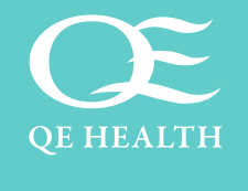QE Health Fitness
