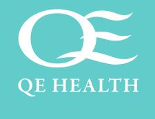 QE Health Fitness