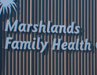 Marshlands Family Pharmacy Ltd