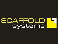 Scaffold Systems NZ Ltd