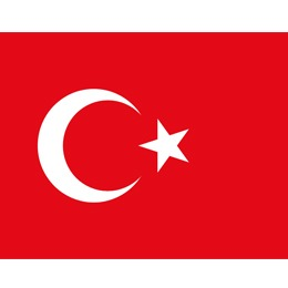 Cafe Turko