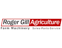 Roger Gill Agriculture - Huntly Branch