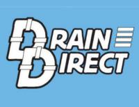 Drain Direct