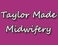 Taylor Made Midwifery