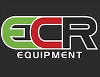 E C R Equipment
