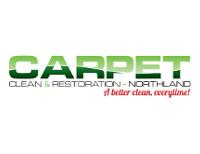 Carpet Clean & Restoration Northland