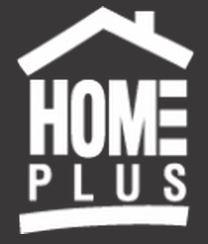 HomePlus Gisborne