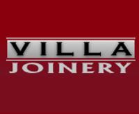 Villa Joinery