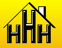 [Hanmer Holiday Homes 2004 Ltd]